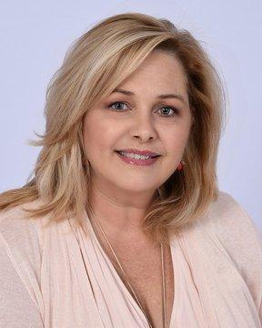 Jackie Olson - Owner
